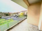 Vente Appartement 3 pièces 65m² Colomiers (31770) - Photo 1