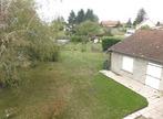 Vente Maison 6 pièces 140m² Creuzier-le-Vieux (03300) - Photo 2