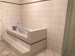 Sale Apartment 5 rooms 93m² luxeuil les bains gare - Photo 13
