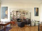Sale Apartment 4 rooms 128m² Grenoble (38000) - Photo 2