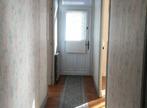 Sale House 6 rooms 160m² Billère (64140) - Photo 2