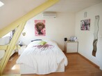 Vente Maison 6 pièces 160m² Grenoble (38000) - Photo 5