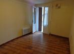 Vente Maison 4 pièces 77m² Villelaure (84530) - Photo 2