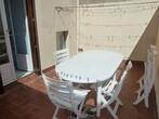Vente Maison 4 pièces 80m² Saint-Laurent-de-la-Salanque (66250) - Photo 4