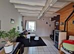 Vente Maison 5 pièces 90m² Dolomieu (38110) - Photo 4