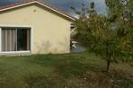 Vente Maison 5 pièces 97m² Chamelet (69620) - Photo 4