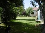Vente Maison Saint-Dier-d'Auvergne (63520) - Photo 19