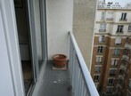 Vente Appartement 4 pièces 109m² Paris 20 (75020) - Photo 15