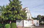 Vente Maison 5 pièces 132m² Grenay (62160) - Photo 3