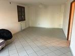 Location Maison 7 pièces 180m² Montaigut-sur-Save (31530) - Photo 6