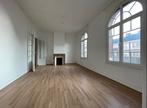 Vente Immeuble 12 pièces 326m² Amiens (80000) - Photo 2