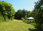 Sale Land 2 139m² Brié-et-Angonnes (38320) - Photo 1