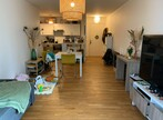 Vente Appartement 3 pièces 68m² Massy (91300) - Photo 8