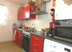 Vente Appartement 5 pièces 88m² Voiron (38500) - Photo 5