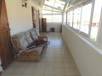 Vente Maison 7 pièces 150m² Pia (66380) - Photo 4