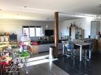 Vente Maison 6 pièces 173m² Beaurainville (62990) - Photo 4
