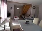 Vente Maison / Chalet / Ferme 4 pièces 80m² Fillinges (74250) - Photo 10