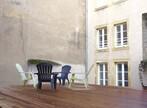 Vente Maison 7 pièces 286m² Metz (57000) - Photo 18