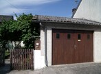 Location Maison 4 pièces 78m² Brive-la-Gaillarde (19100) - Photo 12