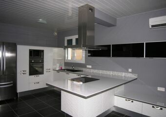Renting Apartment 5 rooms 100m² Agen (47000) - Photo 1
