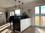 Location Appartement 2 pièces 54m² Riedisheim (68400) - Photo 3