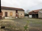 Vente Maison 3 pièces 70m² Saint-Gondon (45500) - Photo 2
