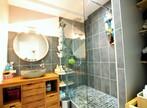 Vente Appartement 3 pièces 67m² Claix (38640) - Photo 3