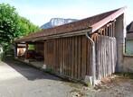 Vente Maison 10 pièces 200m² Saint-Christophe-sur-Guiers (38380) - Photo 6