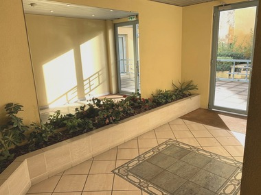 Vente Appartement 2 pièces 53m² Oullins (69600) - photo