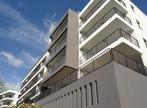 Vente Appartement 3 pièces 74m² Saint-Paul (97460) - Photo 13