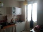 Location Appartement 3 pièces 60m² La Chapelle-Launay (44260) - Photo 2