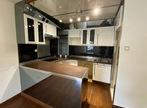 Renting Apartment 3 rooms 67m² Tournefeuille (31170) - Photo 1
