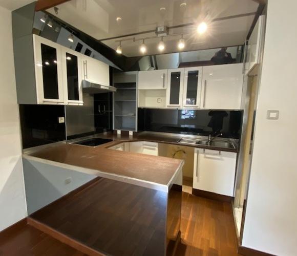 Location Appartement 3 pièces 67m² Tournefeuille (31170) - photo