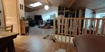 Vente Maison 5 pièces 170m² Glun (07300) - Photo 8