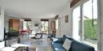 Vente Maison 7 pièces 150m² Juvigny (74100) - Photo 4