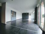 Vente Maison 7 pièces 165m² Arras (62000) - Photo 3