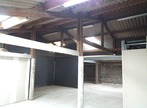 Vente Local industriel 332m² Annœullin (59112) - Photo 3