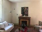 Vente Maison 9 pièces 280m² Vichy (03200) - Photo 26