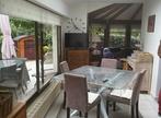 Sale House 8 rooms 181m² Cucq (62780) - Photo 2