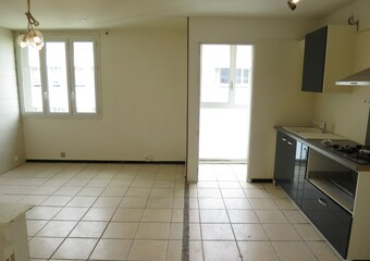 Location Appartement 2 pièces 41m² Le Pont-de-Claix (38800) - photo 2