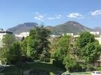 Location Appartement 3 pièces 57m² Grenoble (38100) - Photo 4