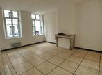 Vente Appartement 2 pièces 47m² Montreuil (62170) - Photo 2