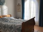 Vente Maison 11 pièces 196m² Beaurainville (62990) - Photo 11