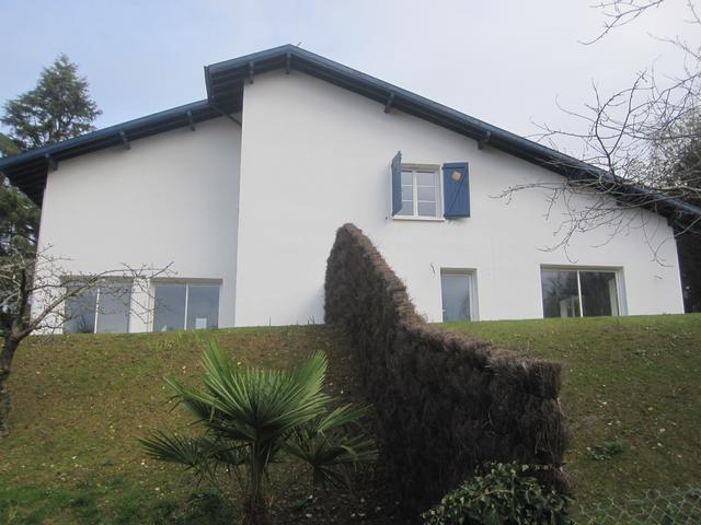 Vente Maison 4 pièces 98m² Cambo-les-Bains (64250) - photo
