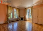 Vente Maison 375m² 9km du Centre de Pontcharra sur Turdine - Photo 13