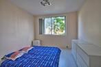 Vente Appartement 3 pièces 71m² Villeurbanne (69100) - Photo 5