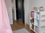Vente Appartement 4 pièces 73m² Le Havre (76600) - Photo 11