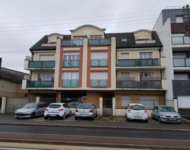 Vente Appartement 3 pièces 70m² Villepinte (93420) - photo