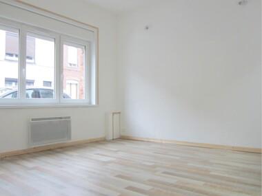 Vente Maison 3 pièces 59m² Armentières (59280) - photo