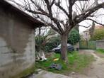 Sale Land 214m² Lauris (84360) - Photo 4